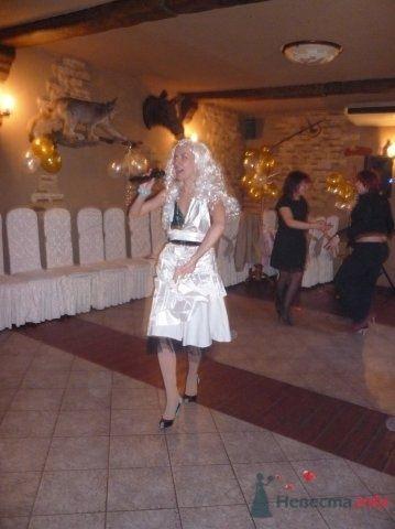 Фото 22169 в коллекции Свадьба Валентины и Артема - Асюша