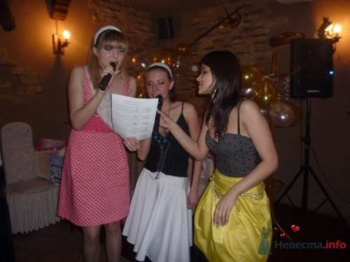 Фото 22171 в коллекции Свадьба Валентины и Артема - Асюша