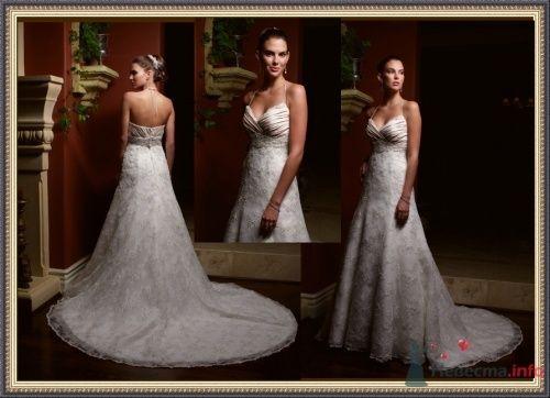 Фото 22803 в коллекции платья
