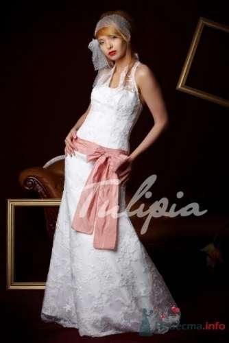 Фото 22809 в коллекции платья - КОШКАМА