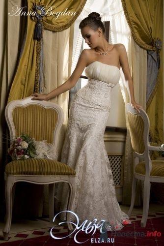 Фото 22885 в коллекции платья - КОШКАМА