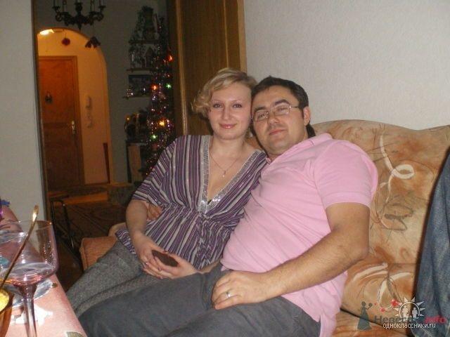 я и мой любимый - фото 24330 Татьяна147