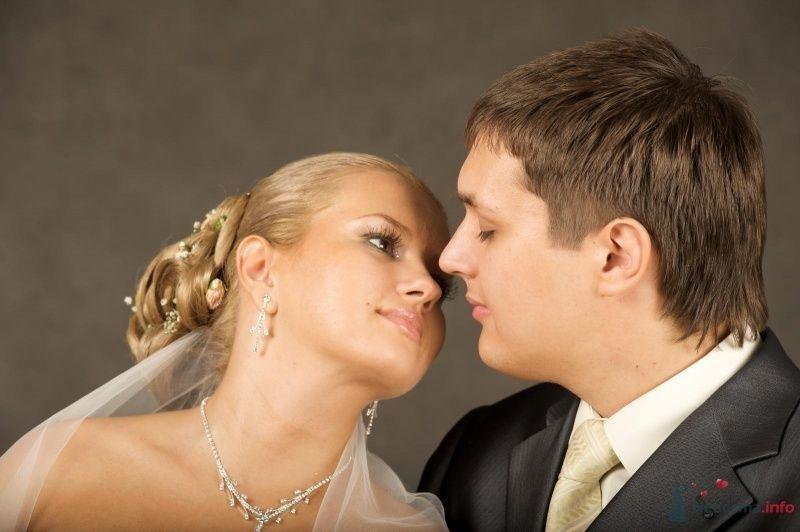 Фото 60987 в коллекции Наше бракосочетание:) 12.09.2009г. - Алёнушка