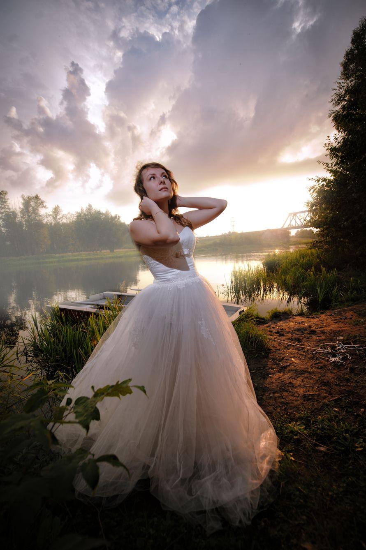 Фото 7817848 в коллекции Портфолио - Фотограф Олег Мёдов