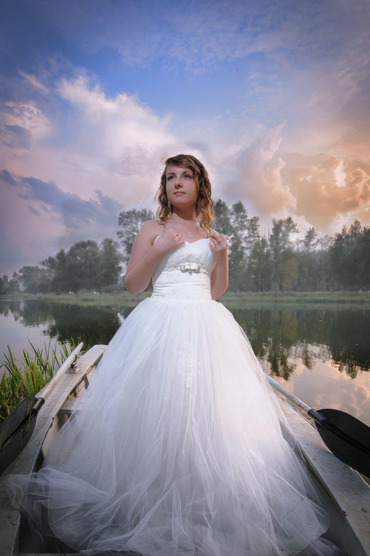 Фото 7818160 в коллекции Портфолио - Фотограф Олег Мёдов