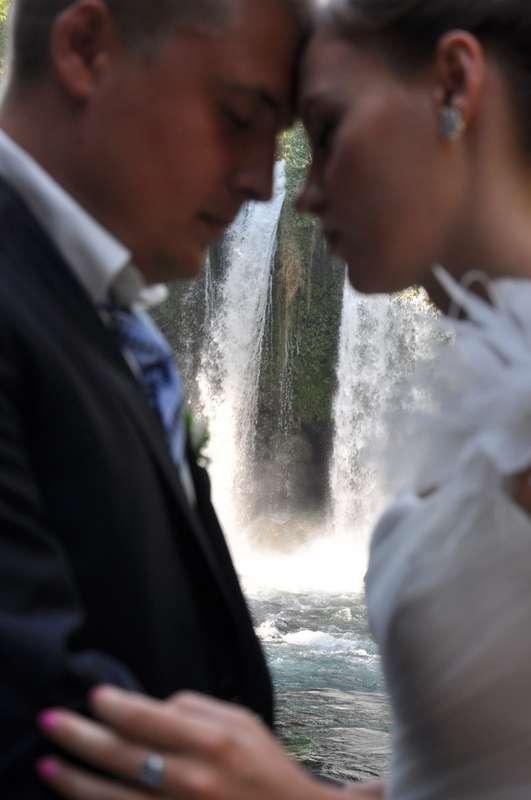 Фото 6932926 в коллекции Свадьбы в Турции - Свадебноe агентство Wedding City Antalya