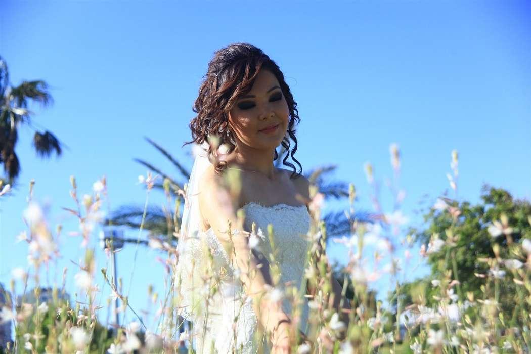 Фото 6932998 в коллекции Свадьбы в Турции - Свадебноe агентство Wedding City Antalya