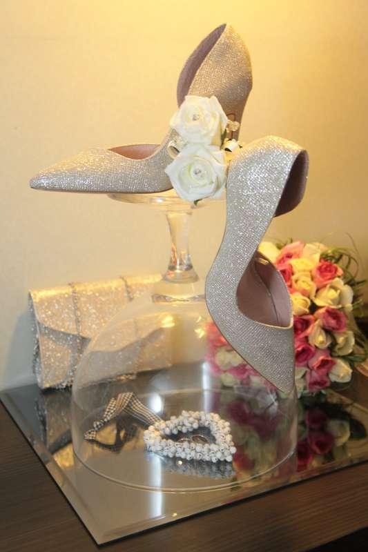 Фото 7107902 в коллекции Портфолио - Свадебноe агентство Wedding City Antalya