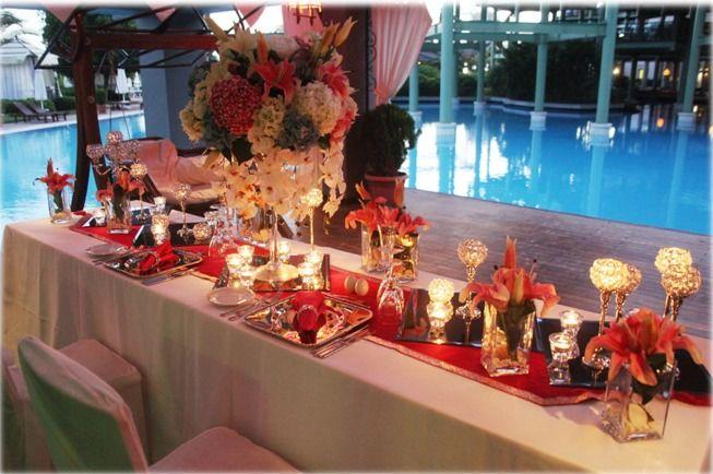 Фото 7128556 в коллекции Портфолио - Свадебноe агентство Wedding City Antalya