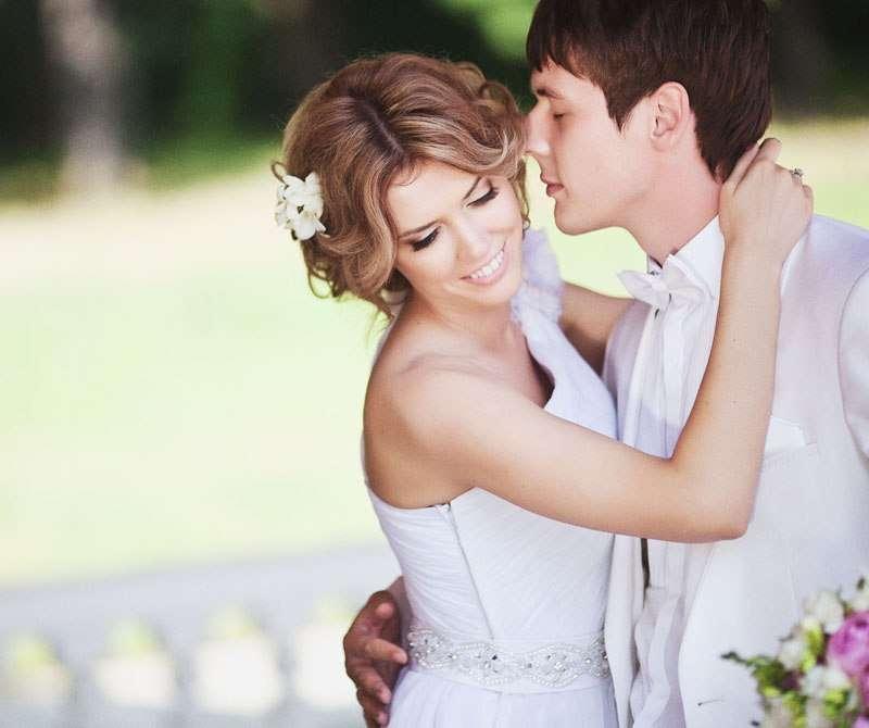 Фото 1313547 в коллекции Weddings - Свадебный фотограф Александр Кураксин