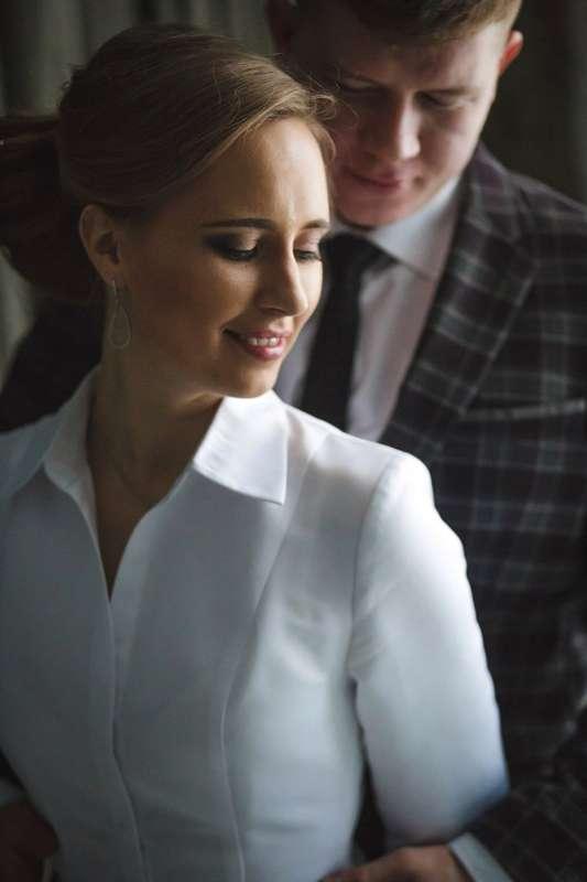 Фото 16929616 в коллекции Свадебное - Фотограф Иван Медянцев