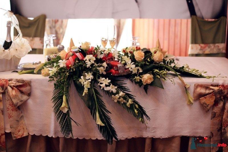 """Свадьба в стиле """"Гангстерской вечеринки"""" - фото 294099 Ольга Полякова и Co - ведущая и конферансье"""