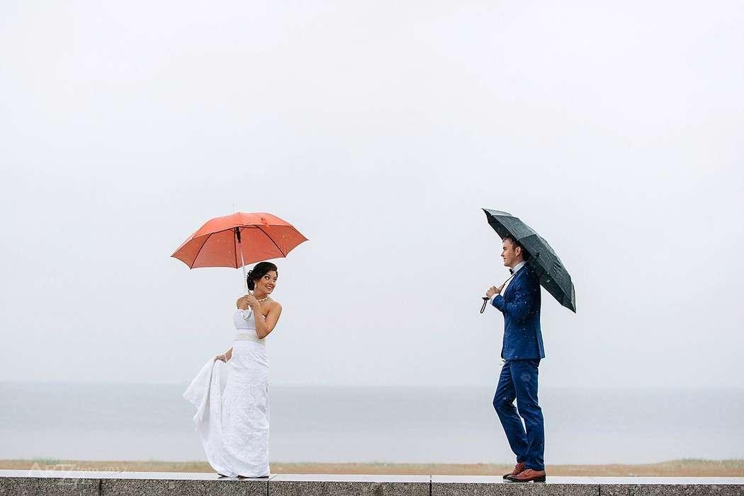 Зураб енделадзе фото жены и свадьбы крупный