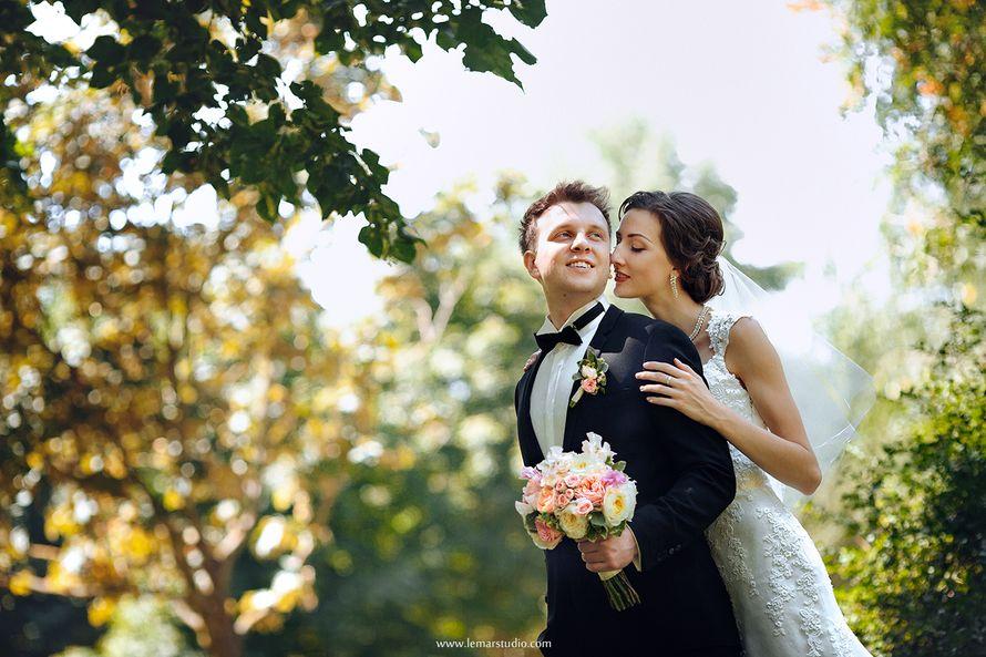 Фото 6082373 в коллекции Свадьбы - Фотограф Александр Лемар