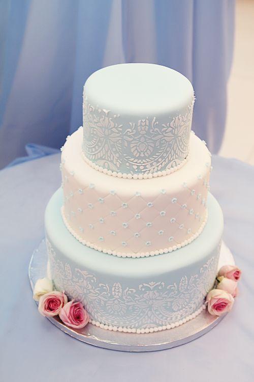 Свадебный торт фото витебск