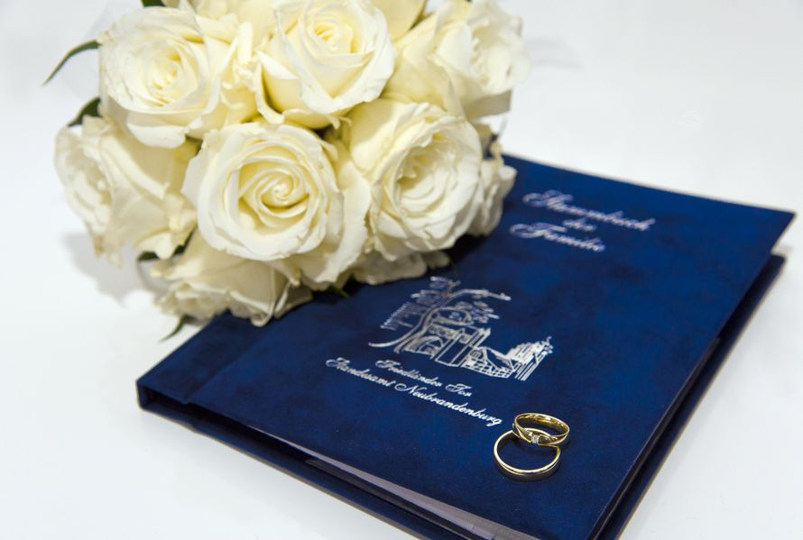 Фото 10597534 в коллекции Свадебная фотосъёмка - Фотограф Инна Чекурда
