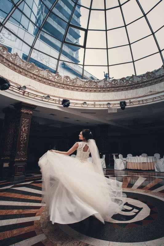 Фото 10493230 в коллекции Фотографии с любовью! - Фотограф Екатерина Лежнёва
