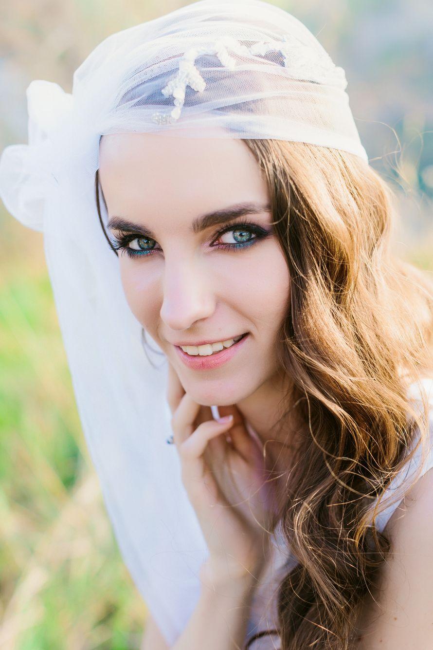 Фото 11039250 в коллекции Фотографии с любовью! - Фотограф Екатерина Лежнёва