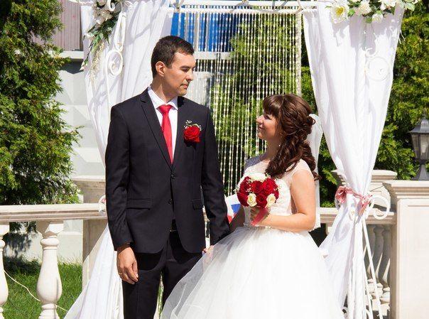 правильную свадьба евгении и самвела гроднева фото дикое, моему
