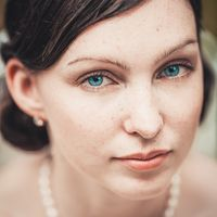 Фотограф Екатерина Куранова