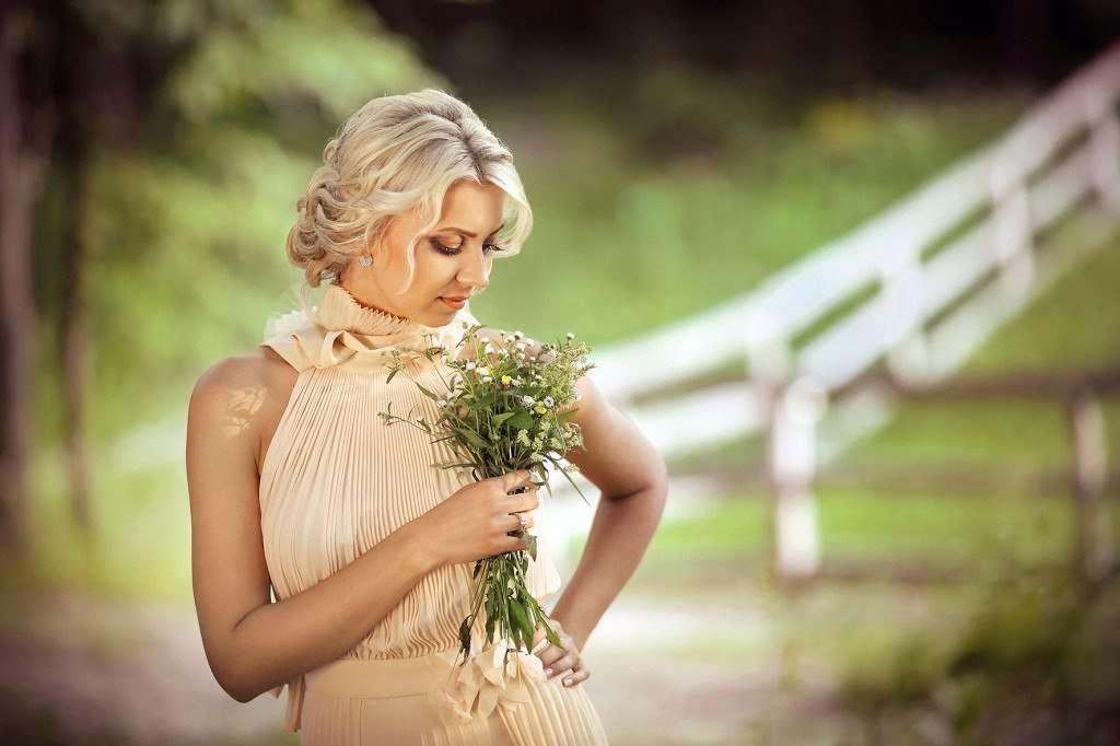 харьков работы фотографа прекрасная пора цветения