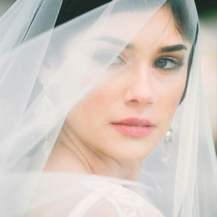 Свадебная фотосъёмка в Крыму