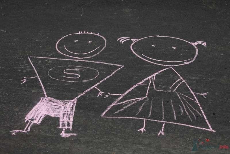 """Фото 29716 в коллекции Встреча """"Невеста.info"""" на Воробьёвых горах 12 июля 2009 года - Фотограф Ирина Бруй"""