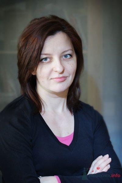 Это я - Ирина Бруй - фото 67417 Фотограф Ирина Бруй
