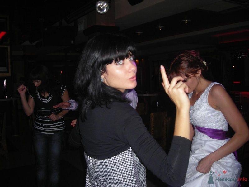 Фото 47679 в коллекции 10 сентября 2009г - sofiya