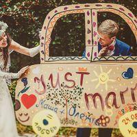 свадьба, фотограф на свадьбу, невеста, жених, свадебное платье