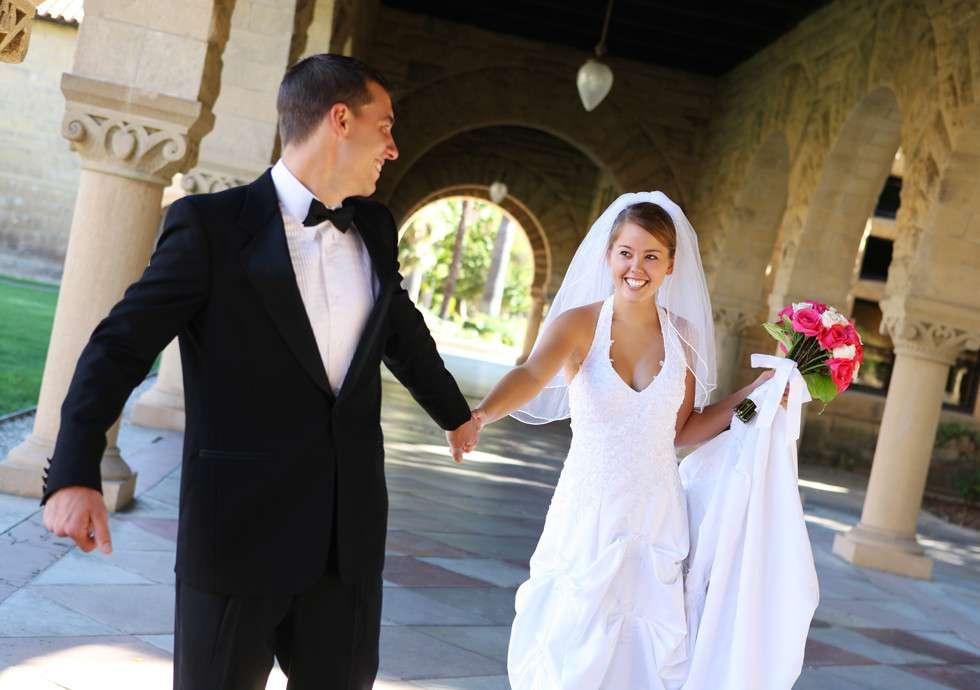 картинки свадеб мужчины иностранцы воробьи расположен экологически