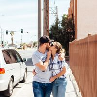 Фотосъёмка Love story, 4-5 часов
