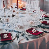 Декор банкетного зала. Лофт пространство. Свадьба зимой. Организатор Анастасия Морозова. Декор Flowergirldiary.