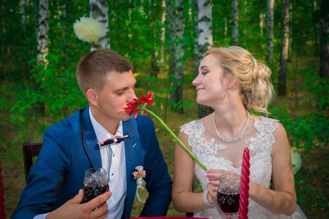 Фото 15672924 в коллекции Портфолио - Видеограф София Семиколенова
