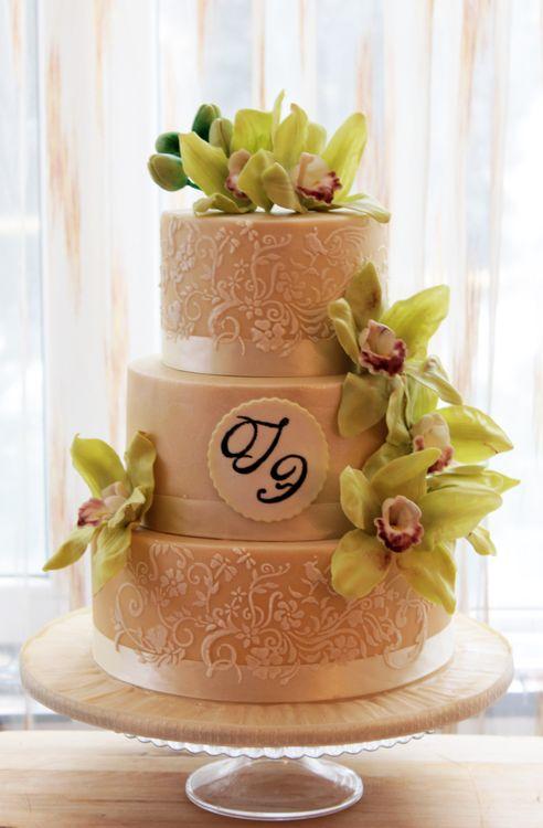 Свадебный торт фабрика качества фото