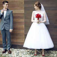 Наши невесты - Катерина! Цветочное украшение для прически невесты из натурального шелка от Lunaroom
