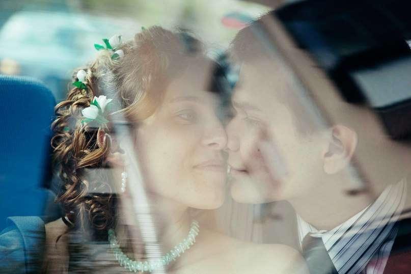 Фото 5555376 в коллекции свадебное портфолио - Фотограф Анжелла Кривоногова