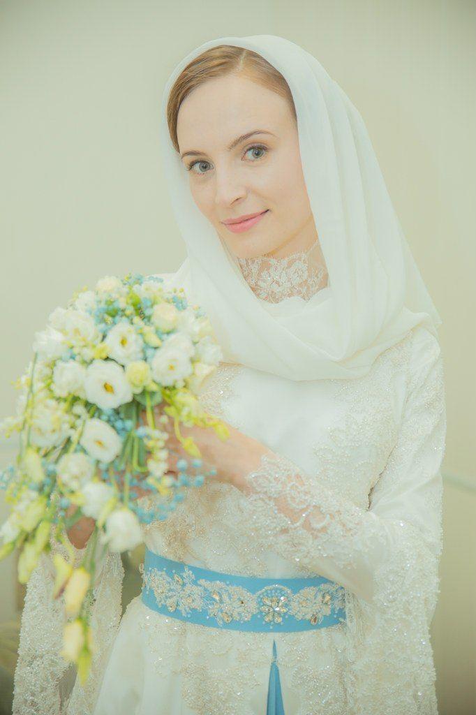 Фото 5706963 в коллекции WEDDING - Фотограф Алим Кажаров