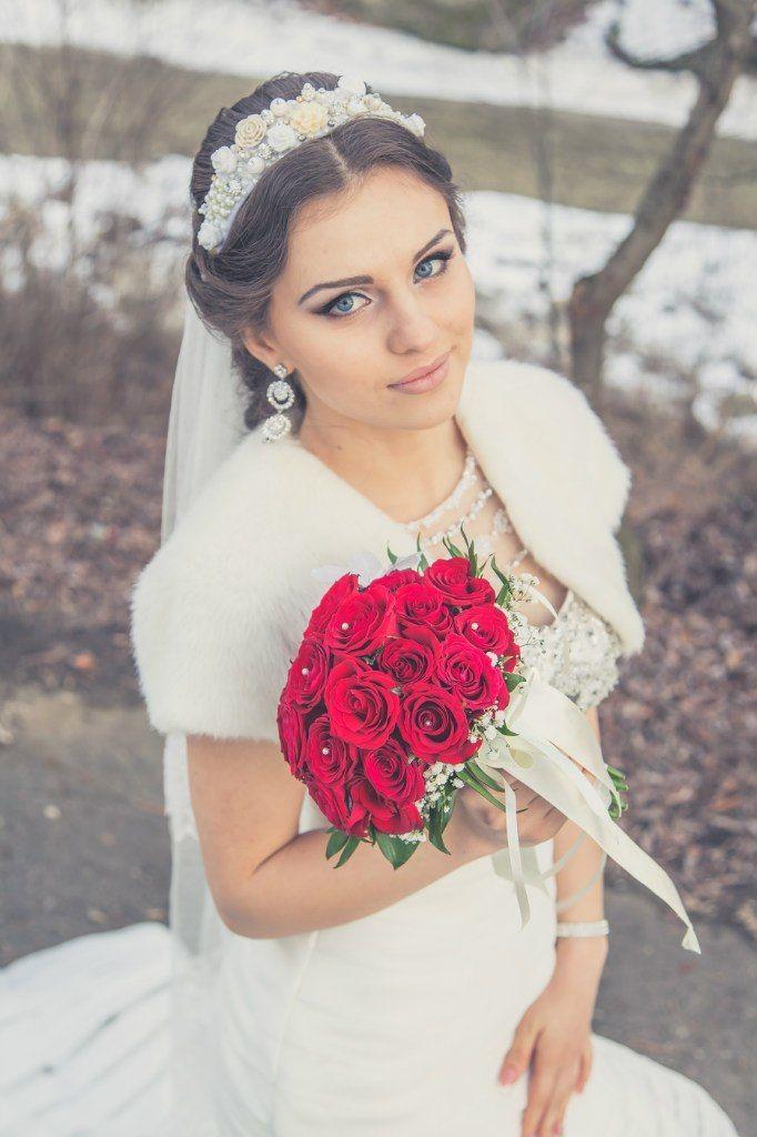 Фото 5706975 в коллекции WEDDING - Фотограф Алим Кажаров