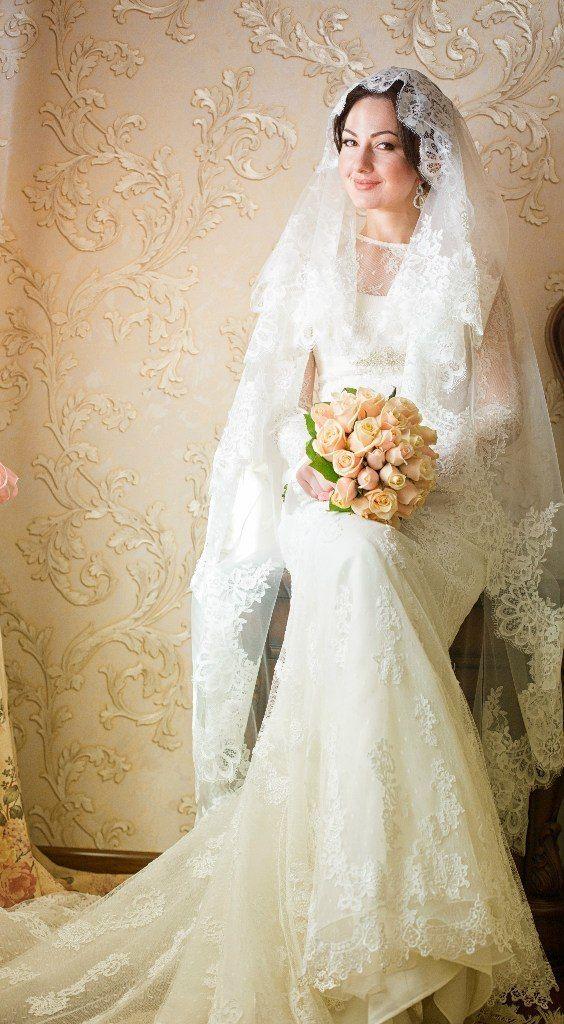 Фото 5707001 в коллекции WEDDING - Фотограф Алим Кажаров