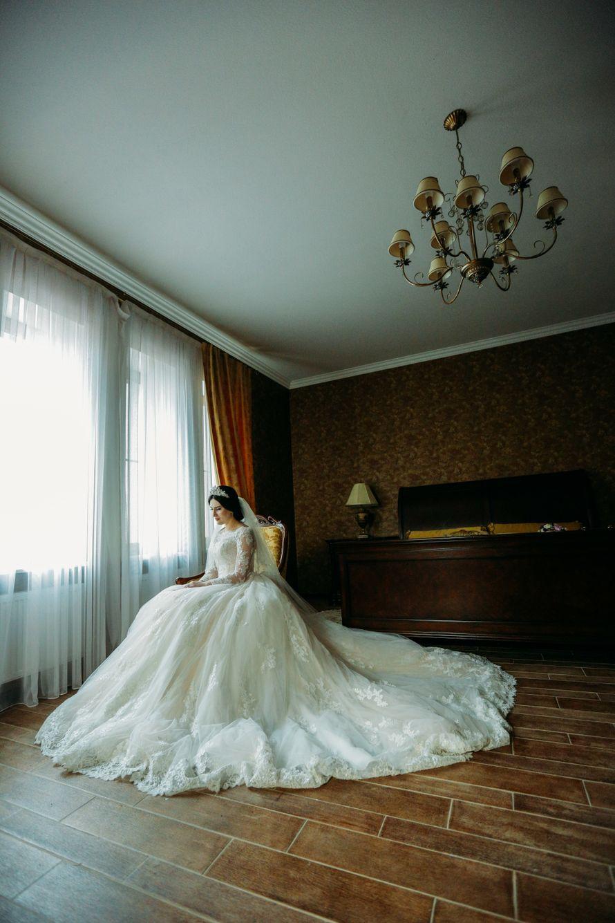 Фото 7139824 в коллекции Портфолио - Фотограф Алим Кажаров