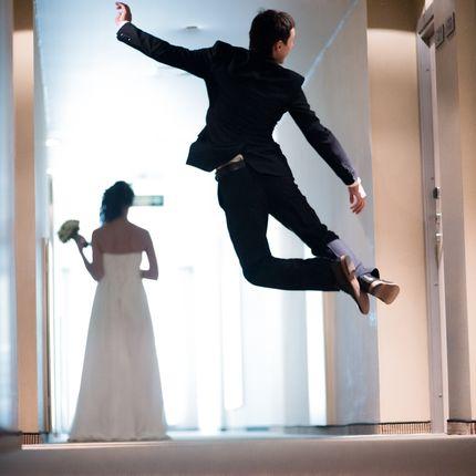 Свадебная фотосъёмка от 5 часов