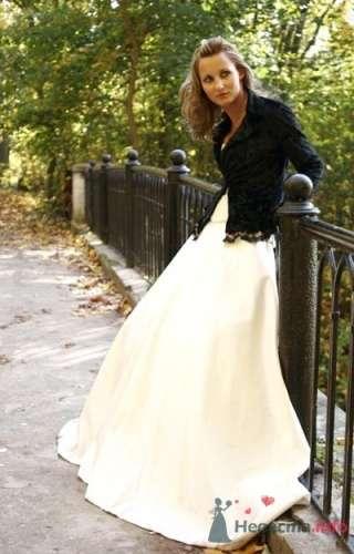 Фото 23030 в коллекции Свадьбы  - Zoto