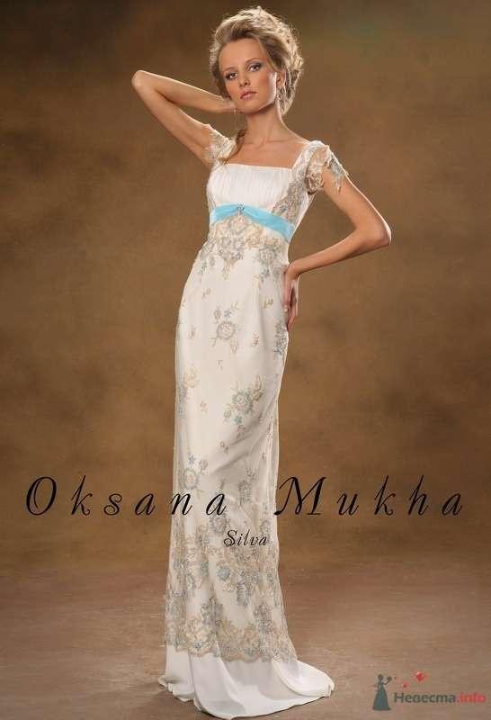 Фото 23866 в коллекции Мои фотографии - Xmirka