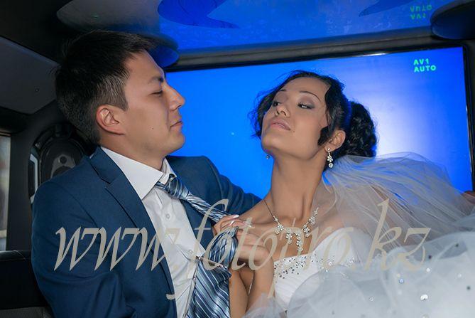 Фото 3759955 в коллекции Свадьба 2014 - Фотограф и видеограф Наталья Тёмная