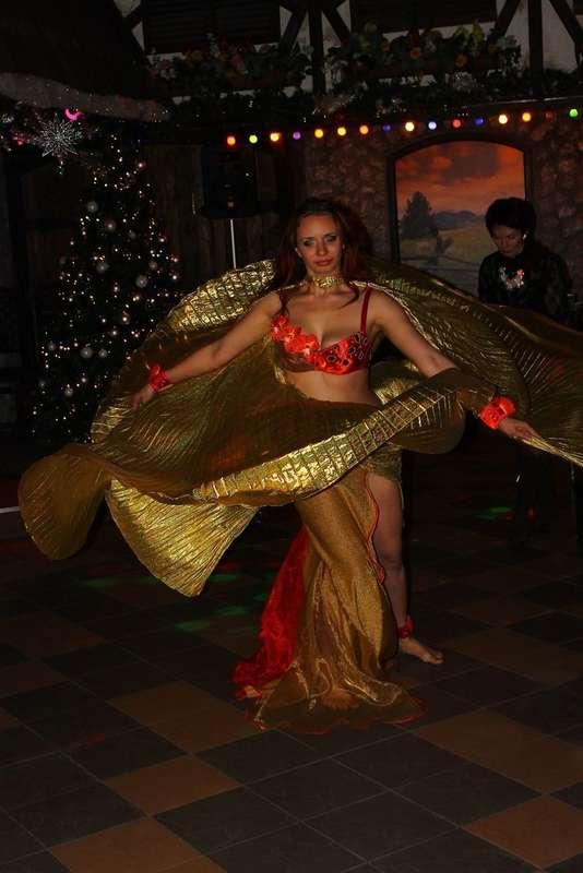 фотограф Клим Романов - фото 10696126 Танцевальное шоу Екатерины Тураевой