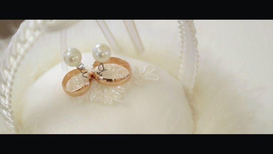 Фото 4256391 в коллекции Wedding - Видеограф Дима Белан