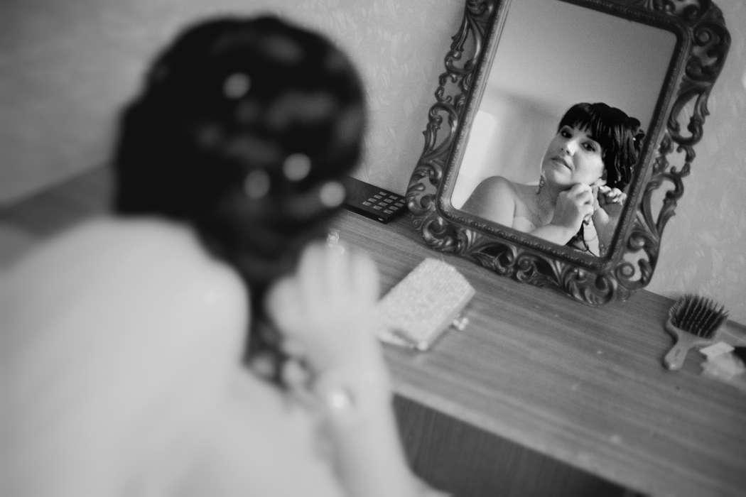 Фото 1113219 в коллекции WEDDINGS - Фотограф Даша Козлова