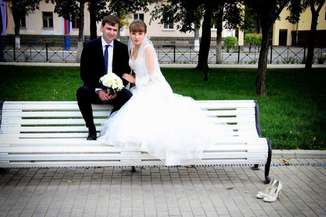 Фото 6792196 в коллекции Фотоуслуги - Фотограф Агентство Колечко