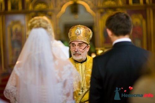 Венчание в Праге - фото 323097 Агентство Royal Wedding - свадьба в Праге и Чехии